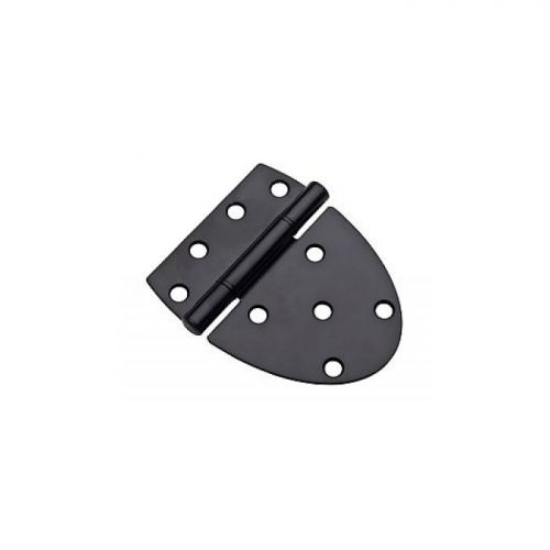 Stanley Heavy Duty Gate Hinges