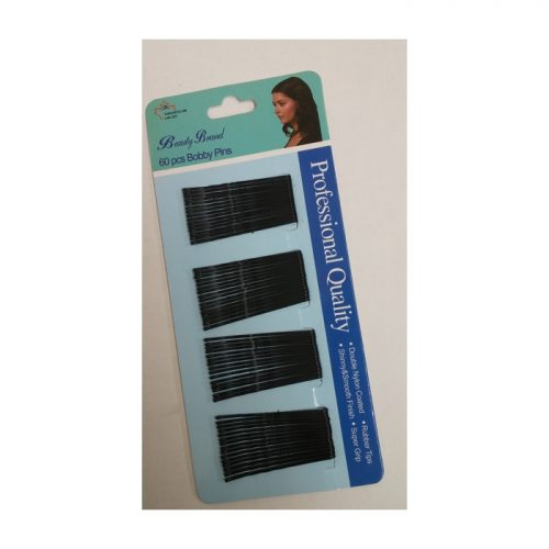 Professional Quality Bobby Pins
