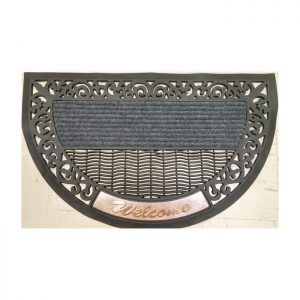 Outdoor Welcome Mat