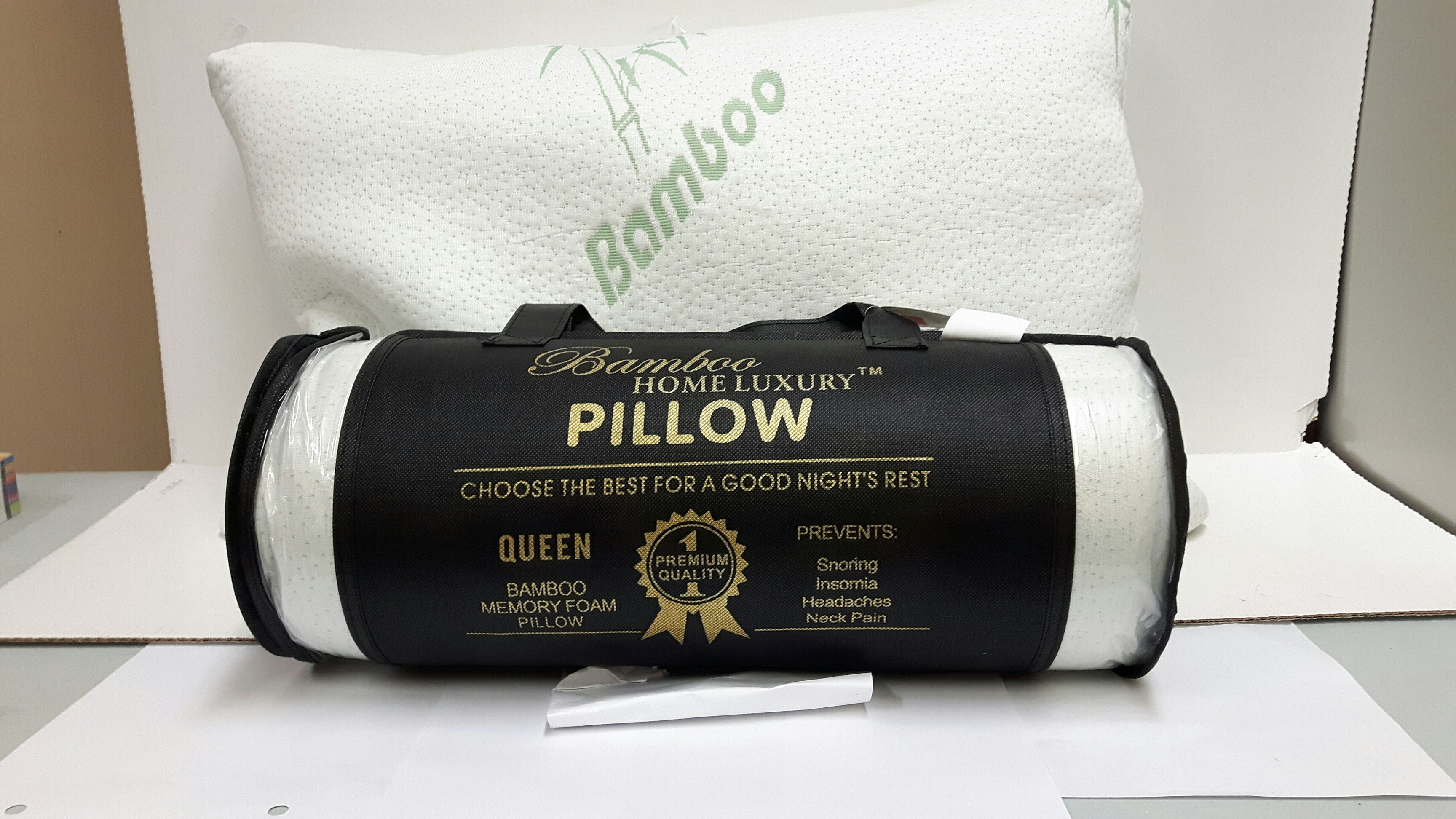 kitchen pillow pillowcase amazon by viscose softest dp set from com classic cases cariloha king piece bamboo home ivory