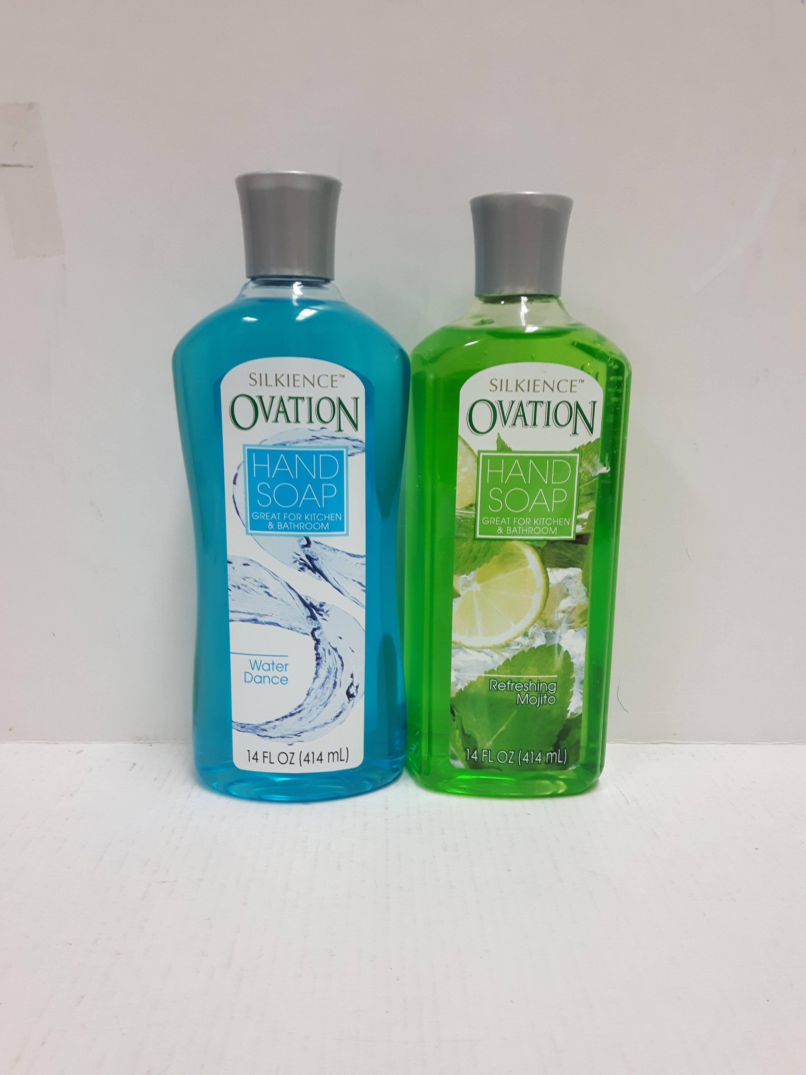 Ovation hand soap | Multi Brands Outlet